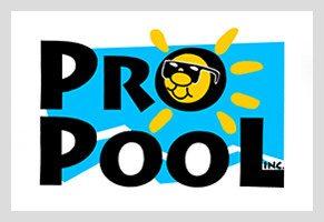 Swim Pro Pool