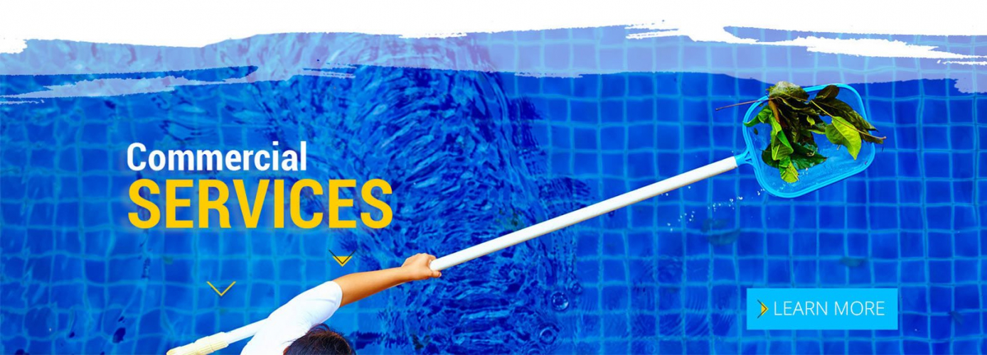 Home Swim Pro Pool